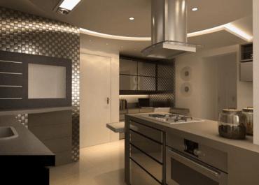 Quais são as vantagens de usar aço inox na cozinha?